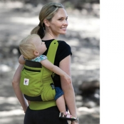 ergo baby carrier performance.jpg