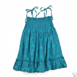 hip little bubba juilette dress.jpg