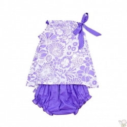 hip little bubba lily swing top.jpg