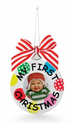 mud pie christmas ornament.jpg