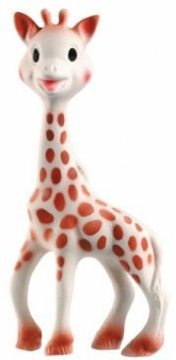 sophie the giraffe.jpg