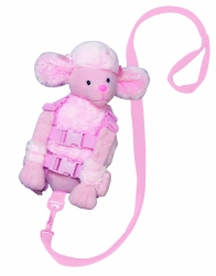 goldbug 2 in 1 harness buddy - poodle.jpg