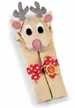 mud pie reindeer towel.jpg