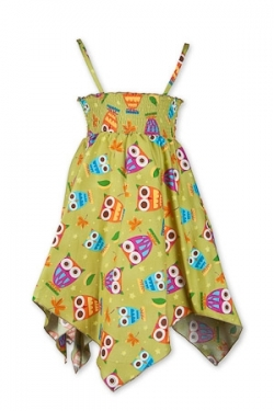 vintage kid owl hankie dress.jpg