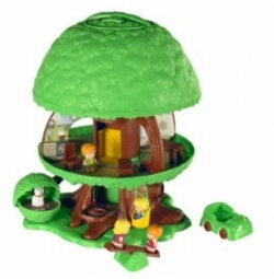 vulli magical treehouse.jpg